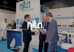 nitaHYGIENE_Slider8
