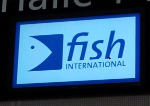 fishinternational