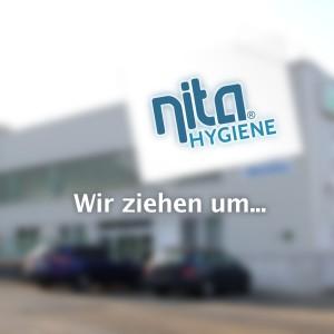 nita-gebaeude-umzug